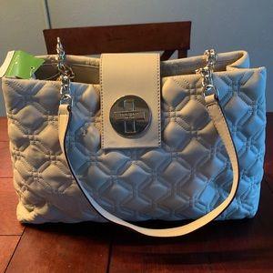 GORGEOUS brand new Kate Spade elena purse - NWT